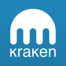 Kraken Bitcoin Exchange
