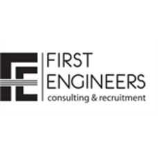 First Engineers