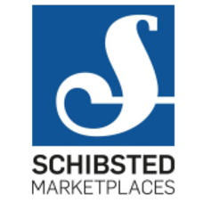 Schibsted Marketplaces