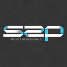 S2P Project Professionals