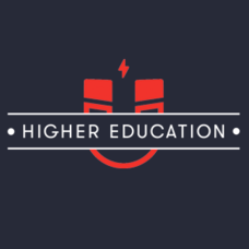 HigherEducation