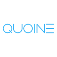 Quoine Corporation