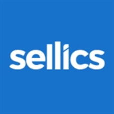 Sellics Marketplace Analytics