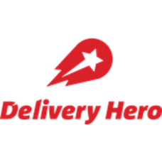 Delivery Hero AG