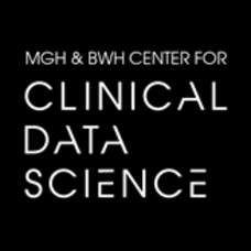 MGH & BWH Center for Clinical Data Science