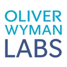 Oliver Wyman Systems Engineering