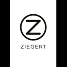 ZIEGERT Real Estate