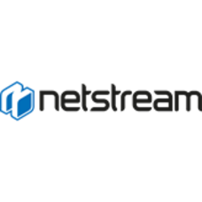 Netstream AG