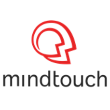 MindTouch, Inc