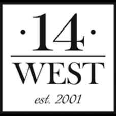 14 West and The Agora Companies